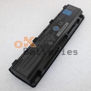 NEW-PA5109U-1BRS-PA5024U-1BRS-Battery-for-Toshiba-PA5110U-1BRS-PABAS272