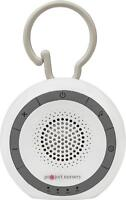 Project Nursery Portable Sound Soother