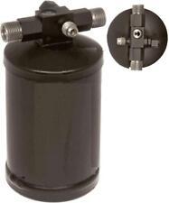 Ac Receiver Drier For Bobcat G Series Takeuchi Tl150 6674235