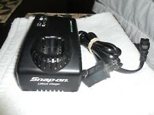 A Great Used Snap On Ctc772a 72v 144v Charger19test And Works Perfectly