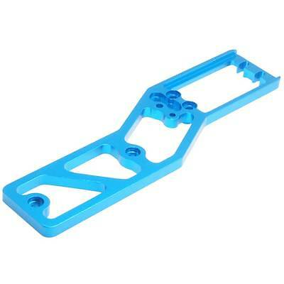 1:8th RC Truck Blue Second Floor Tray 860012 760012 DIY for HSP 94762 94763
