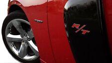 KBD Polyurethane Door Scoops 11 12 13 Fits Dodge Charger 37-2269