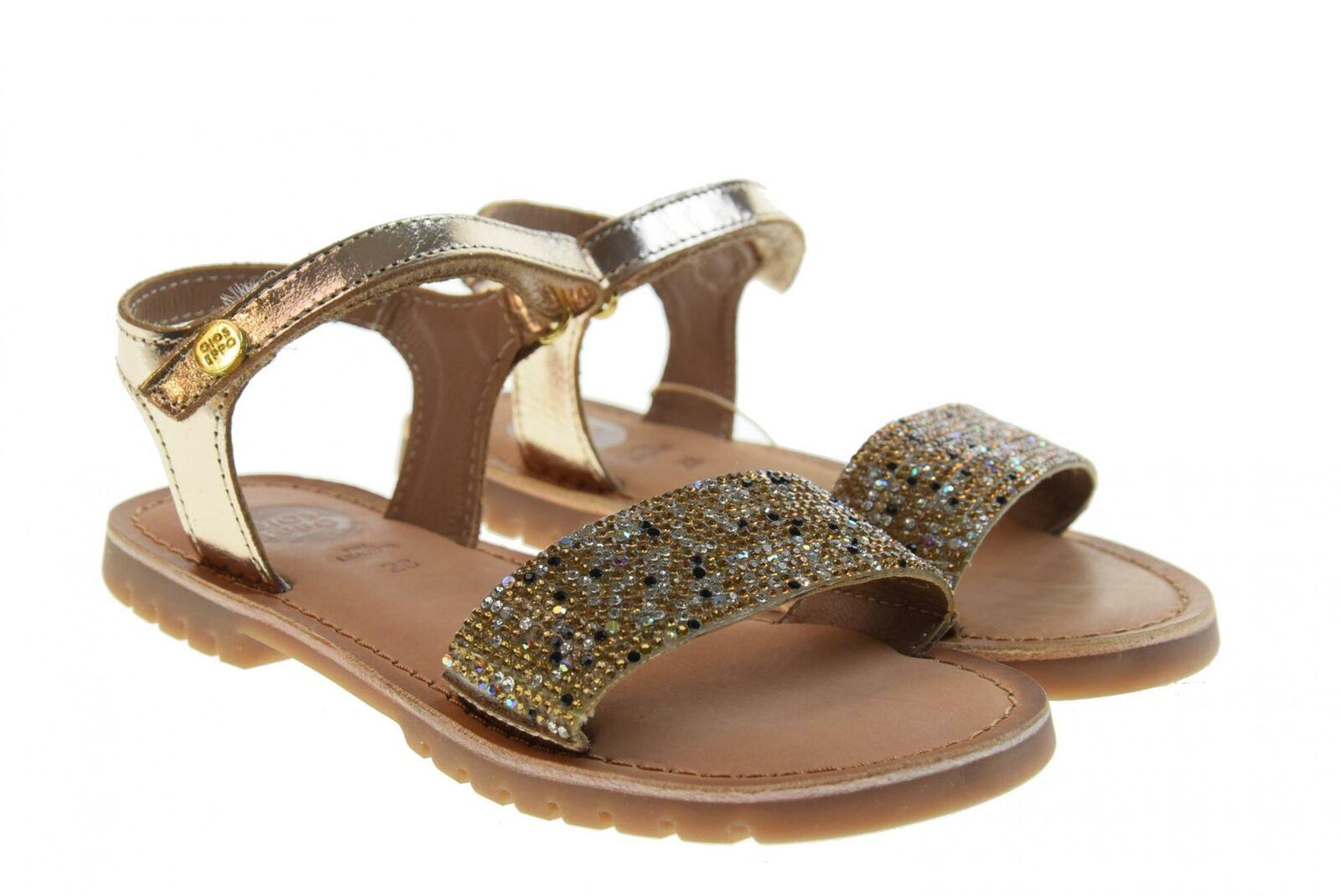 Gioseppo zapatos bambina sandali 47891 COLOMBES 26 31 P19
