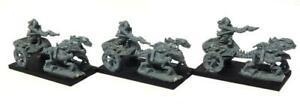 Warmaster-Undead-Chariots