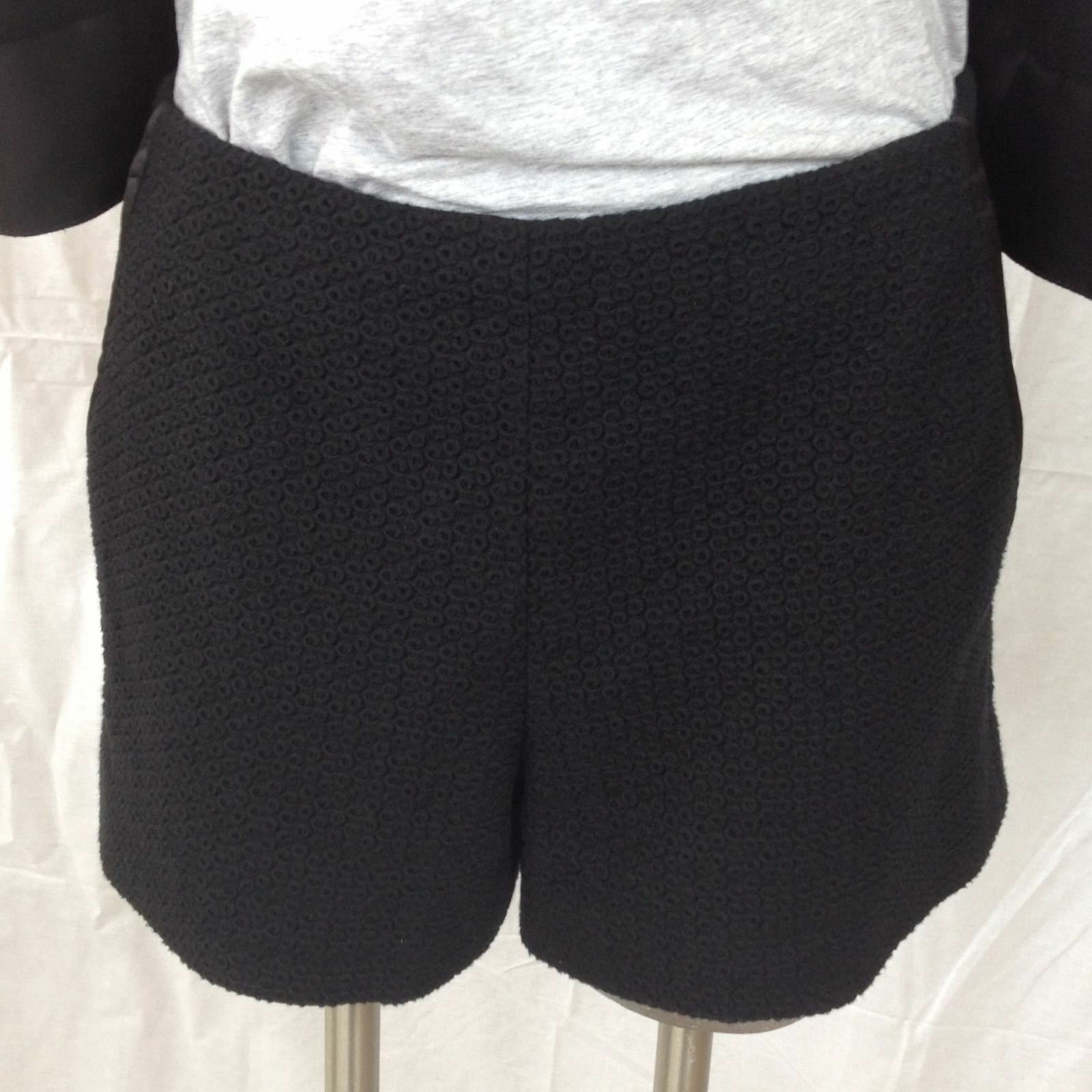 Rag and bone womens cora shorts size 4