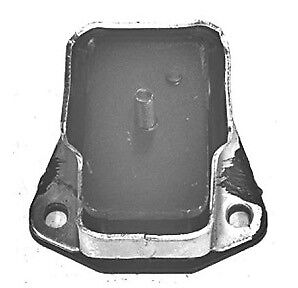ENGINE MOUNT FRT-MAN (RUBBER MOUNT) FOR MITSUBISHI SIGMA 2 GH (1980-1982)