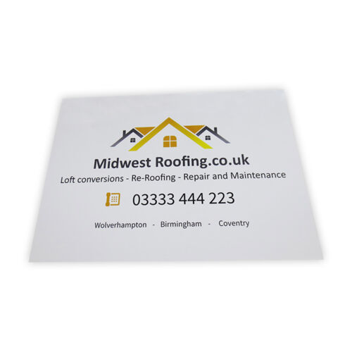 A1 A2 BUILDERS SIGNS CORREX SIGNS A0 A3 CCTV SIGNS SITE BOARDS A5 A4