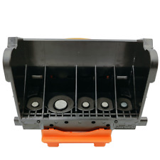 Fit For Canon IP4500 IP5300 MP610 MP810 MX850 Black Printhead Head QY6-0067 0075