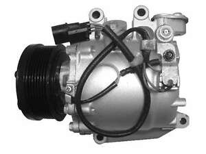 A-C-AC-Compressor-for-Honda-Civic-1-8L-2006-2007-2008-2009-2010-2011