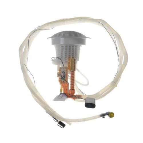 Fuel Filter W// Sending Unit for 06-08 Benz GL450 GL550 ML500 R350 X164 W164 W251