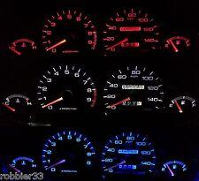 94-01 Acura Integra DC2 DC4 DB8 Gauge Cluster LED KIT