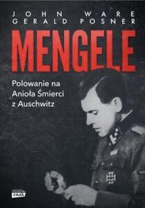 Mengle-Polowanie-Na-Anio-a-mierci-Z-Auschwitz