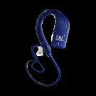 Refurb JBL Endurance Sprint Waterproof Wireless In-Ear Sport Headphones
