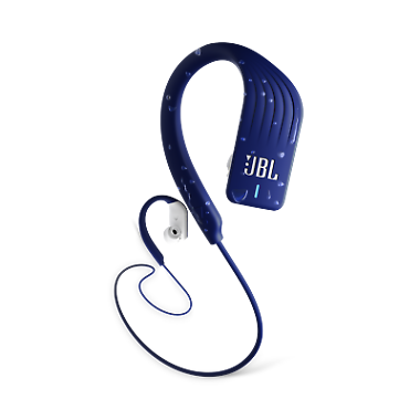 Refurb JBL Endurance Sprint Waterproof Wireless In-Ear Sport Headphones