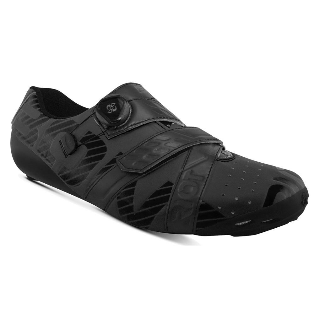 Bont Riot BOA Cycling Road Cycling BOA Schuhe Mega Bicycle Schuhes 38-49 All Colours 9962f0