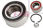 FAG 713649280 Wheel Bearing Kit