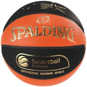 TF-1000-Elite-Legacy-Basketball-Australia-Size-7-For-Indoor-From-Spalding