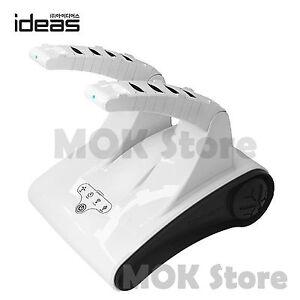Ideas-iFOOT-Shoes-Comfortable-Electric-Dryer-UV-LED-Sterilizer-Deodorizing