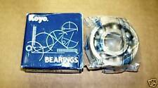 FS1 DRIVESIDE MAIN BEARING GENUINE OEM KOYO 6303C3