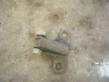 GEAR CASE FR HONDA 50350-HC5-970 BRKT