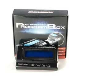 Hobbywing-3-En-1-multifunktions-lcd-programm-BOX-M-USB-Platinum-regulateurs