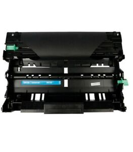 BROTHER DCP-8150DN PRINTER DRIVERS WINDOWS 7