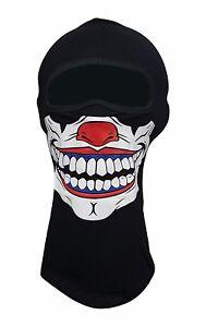 INTEGRAL-CLOWNS-masque-Moto-Motard-SKI-PAINTBALL-Bandana-Halloween