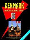 Denmark Business Intelligence Report by International Business Publications, USA (Paperback / softback, 2005)