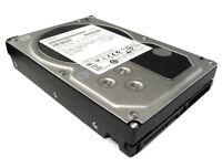 Hitachi Hds722020ala330 (0f10311) 2tb 32mb 7200rpm Sata 3.0gb/s 3.5 Hard Drive