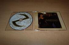 EVANESCENCE - CALL ME WHENYOU'RE SOBER!!!!!!RARE CD PROMO !!!!!!!!