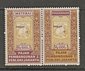 Indonesia-mnh-gum-revenue-fiscal-pair-extra-nice-2-16b