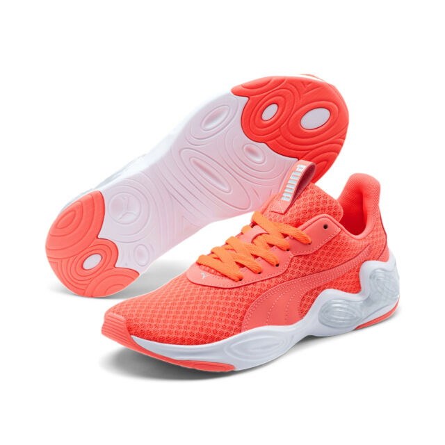 Choose SZ//color PUMA Women/'s Cell Magma Sneaker