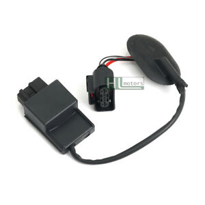 OEM Fuel Pump Delivery Control Module Fit for Audi A3 VW Beetle EOS GTI Jetta