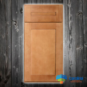 Solid Wood Rta Cabinet Sample Door Shaker Kitchen