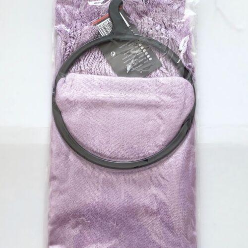 Algodón bufanda 35//170 CM nuevo