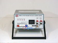 IET VI-700-IEEE - Calibratore DC - Precision voltage & current source