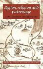 Region, Religion and Patronage: Lancastrian Shakespeare by Manchester University Press (Paperback, 2004)