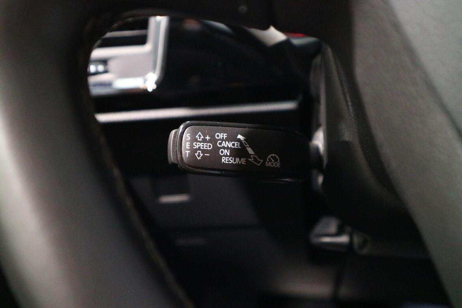 Seat Ateca 1,4 TSi 150 Xcellence - billede 4