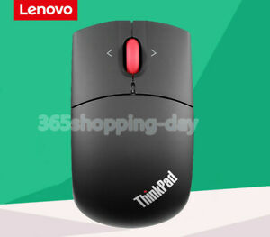 987b8bc4775 Image is loading Lenovo-0A36414-Bluetooth-Wireless-Laser-Mouse-1200dpi-Mini-