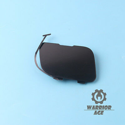 NEW GENIUNE REAR BUMPER TOWING HOOK COVER EYE FOR VOLVO XC90 30698132 2007-2014