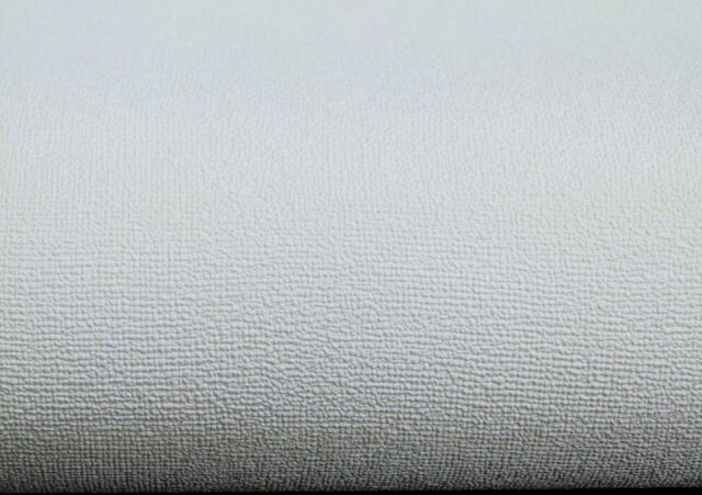 ECHU1H122JX5 PANASONIC 1.2NF CAPACITOR 50V Price For: 5 0805