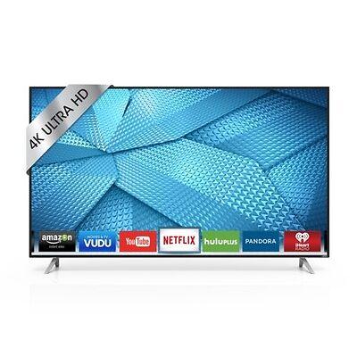 """Vizio M60-C3 60"""" 2160p 4K Ultra HD Full Array LED Smart TV - Free shipping!"""
