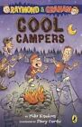 Cool Campers by Mike Knudson (Paperback / softback, 2011)