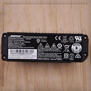 bose 061384. la foto se está cargando bateria-original-para-bose-soundlink-mini-i-061384- bose 061384 a