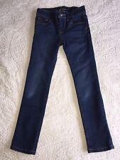 Marken Lucky Brand Skinny Stretch Jeans Zoe Jeggings Hose Gr.116 NEU NP 35,00