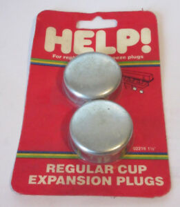Set-of-2-Dorman-Help-02216-1-5-034-Expansion-Plug-Frost-Plug-1-1-2-034-555-027-362654