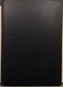 Mackey-History-of-Freemasonry-Vol-6-Masonic-History-Co-1906-Ex-Lib