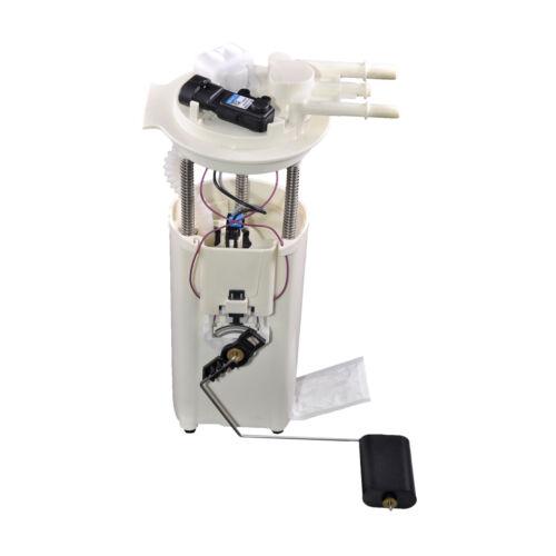 Herko Fuel Pump Module 083GE For Chevrolet,Pontiac Venture,Montana 2001-2005