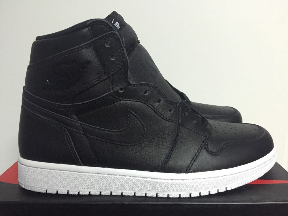 Nike Air Jordan 1 10,5 Retro High OG US 10,5 1 Cyber Monday Supreme Yeezy Fieg Boost 6- Chaussures de sport pour hommes et femmes 34edbb