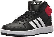 d6565a0047869b Men s PUMA G. Vilas Core L Low Black Leather White SNEAKERS US 11 ...